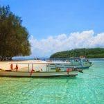 tempat-wisata-di-lombok-wisata-gili-trawangan-wisata-lombok-halal