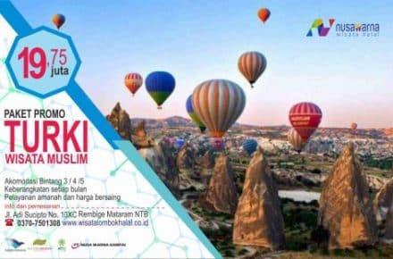 Paket-Wisata-Turki-Muslim-Brosur
